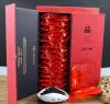 150г Фуцзянь Lapsang souchong чай черный чай Здоровье для похудения чай, китайский черный чай
