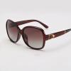 feidu очки женщин первоначальный дизайнер бренда роскошь модели бабочки центры женщин ретро - винтаж uv400 oculos де соль