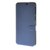 MOONCASE Ultra thin matte surface Leather Wallet Flip Card Slot Holster Pouch Stand Back чехол для HTC Desire 826 Sapphire htc desire 650