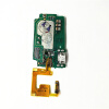 For Lenovo 827 New Original USB Charging Port Board With Microphone Dock Connector Plug Flex Cable In Stock AAA Quality brand new original 7 mbr25sa120 50 25 a1200v japan module quality goods from stock
