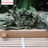 C-TS038 Китайский натуральный 50г Листья мяты Дикий чай Минт Премиум Прохладный чай из листьев мяты Травяной чай Уменьшить потерю Потеря веса сенны листья 50г