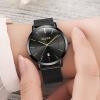 OLEVS Кварцевые женские часы 2018 Лучшие бренды Роскошные полноцветные золотые часы Модные спортивные часы Женщины Наручные часы relogio feminino