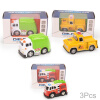 Фото Hot New High Quality Mini Toy Car RC Car Baby Children car Gift Cheap Toy Diecast Metal Alloy Model Toy Car Gift For Kids