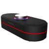 HiFi мини Бас портативный беспроводной комплект АС Bluetooth, 15 часов с микрофоном, стерео объемный 3D ПК автомобиля таблетки mp3
