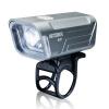 NEXTORCH Велосипедный передний фонарь, версия обновления nextorch ta3 set