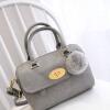 2015 роскошные сумки женщин сумки дизайнер модный бренд сумки кожаные сумки Messenger плечо большой сумки сумки fiorino сумки