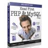 O'Reilly:Head First PHP & MySQL(中文版) рюкзаки gilda tonelli рюкзак