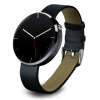 Sunshar DM360 Смарт часы-телефон с Смарт Heart Rate Monitor Часы Bluetooth Сенсорный экран Смарт здр цена и фото