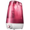 Эммет (Airmate) Ароматы увлажняется увлажнитель воздуха очистки немого фильтра UM356 бытового бак 3L