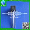 Free Shipping 100pcs/lot ALJ6822 6822 TO-92 Transistor 100pcs lot bc639 to 92 639 triode transistor new original free shipping