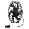racing Universal Electric Cooling auto radiator fan delta 12038 12v cooling fan afb1212ehe afb1212he afb1212hhe afb1212le afb1212she afb1212vhe afb1212me