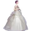 Свадебное платье свадебного платья