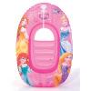 Bestway Disney лодочка для детей надувные игрушки на воде для начинающих плавания игрушки для детей