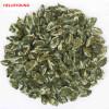 C-LC006 100g 100% естественный самый свежий чай цветка жасмина органический зеленый чай здравствулте! 2 100g new model tea food grain powder packaging machine