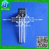 BC560B BC560 TO-92 1000PCS/LOT Free Shipping Electronic Components kit 10pcs lot l9762 bc l9762 b l9762 good