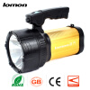 1000 Lumens CREE XML-T6 Rechargeable LED Spotlight Portable Flashlight Handheld Searchlight + Charger High Power Olight