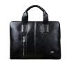Новые люди модный бренд сумки Vintage коричневый кожаный портфель бизнес-сумки на ремне высококачественной кожи ноутбук сумка портфель brand vintage 100