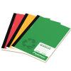 KAISA WritePaper Series 80 Мягкая копия American A5 Notebook / Notepad 3