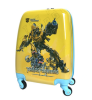 Детский чемодан 16 дюймов, багаж для путешествия чемодан samsonite чемодан 82 см spark sng