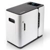 Концентратор кислорода Ювелла портативный YU300 Вентилятор Генератор кислородного концентратора для спящего режима Медицинское оборудование Высокая концентрация