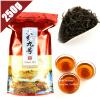 Yingde Черный чай Yinghong No.9 Чай Британский красный чай Китайская органическая еда Сладкий вкус Te Для снижения веса Потеря крови Липидный чай