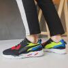 Обувь, низкая обувь, повседневная обувь, спортивная обувь обувь