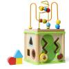 (topbright) роторный Мотовоз стоянки Детские игрушки мальчика развивающие игрушки автомобиль ансамбль bmw серии детские игрушки автомобиля детские игрушки