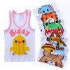 Детские жилеты Летняя детская одежда для мальчиков Детская одежда для девочек Одежда для девочек Roupas Bebe Детская одежда для детей Детские куртки