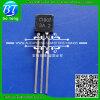 (200pcs/lot ) 2SC1907 C1907 1907 Transistor TO-92 200pcs lot 2sa950 y 2sa950 a950 to 92 transistors