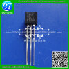 Free shipping 100PCS/LOT WSA78L12 78L12 IC REG LDO 12V 0.1A TO92-3 100% NEW ANG ORIGINAL. соломинка для питья 100pcs lot 3