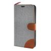 MOONCASE Zenfone 2 ZE550ML 5.5
