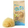 Baise (Pierides) натуральная банная губка греческий импортный шарик для купания в бассейне для младенцев