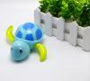 Игрушка для ванны, Плавание Плавающая черепаховая ванна Ветровые игрушки Летний бассейн Ванна Веселый отдых для детей barneybuddy barneybuddy игрушки для ванны стикеры замок принцессы