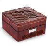 Очиститель для очистителя воздуха для рабочего стола / автомобиля