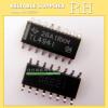 50PCS/lot TL494IDR TL494I SOP16 Industrial regulator chip 10pcs 20pcs 50pcs 100pcs 100% new original adum1402crwz rl adum1402crwz adum1402 sop16 digital isolator chip