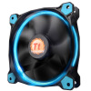 Tt (Thermaltake) вентилятор (LED руководство апертура / уменьшение / технический gletcher tt