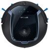 Philips FC8810 / 82 интеллектуальный робот-пылесос/ робот пылесос philips smartpro easy fc8792 01 робот пылесос