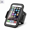 Пояс для ремня безопасности для iPhone 6 6s Корпус для спортивной повязки для чехлов для футляра для спортивного футляра для iphon