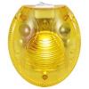 Digimax UP-12GH нм спектрального желтого убийцы насекомых комаров комаров лампа samsung digimax pl 10 silver