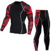 https://www.aliexpress.com/item/Men-s-Compression-Run-jogging-Suits-Clothes-Sports-Set-Long-t-shirt-And-Pants-Gym-Fitness/32814943