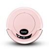 Isweep A3 робот пылесос робот-пылесос Vacuum Cleaner Robot for Home 1000PA Dry and Wet Mopping Smart Sweeper remote control wet and dry function auto clean anti falling magnetic electric window cleaner robot
