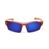 2017 Новые солнцезащитные очки для дизайнеров Наружная спортивная рыбалка для взрослых Взрослые UV400 Поляризованные мужские солнцезащитные очки Компьютерные очки для мужчин