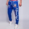 Мужчины брюки случайные бегунов спорт гарем брюки мужчины брюки тренировочные брюки мужчины Pantalon Homme мужская военная бегунов армию брюки