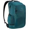 Археоптерикс / ARCTERYX рюкзак Pender Рюкзак 20L 16186 темно-синий рюкзак