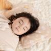 WELLBER младенческая детская подушка цвет хлопок и фрукты и овощи серии детская подушка 45 * 30 см wellber пеленка для новорождённых 80 80 см