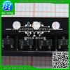 50PCS New MMBT4403LT1G MMBT4403 2N4403 0.6A 40V Marking code 2T PNP transistor SOT23 100pcs new mmbta44lt1g mmbta44 200ma 400v marking code 3d npn transistor sot23