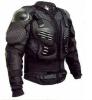 Мотокросс Гонки на мотоциклах Полный доспех позвоночника Грудь Защитные куртки передач