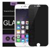 Ainy 0.33mm Защитное Стекло screen protector для iPhone 6 Plus Анти-шпион матовое защитное стекло ainy для apple iphone 7 plus