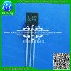 200pcs/lot A+ New original 100 PAIR 2SA733 2SC945 (100 A733+100 C945) TO-92 PNP NPN Silicon Transistor Free shipping 100pcs lot 2sa733 a733 to 92 triode transistor new original free shipping