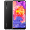 Фото Huawei P20 CN VERSION 4 г LTE смартфон Face ID 5,84 смартфон